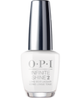 OPI INFINITE SHINE IS LH22 FUNNY BUNNY