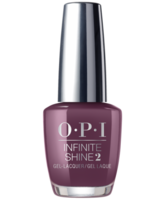 OPI INFINITE SHINE IS LH63 VAMPSTERDAM