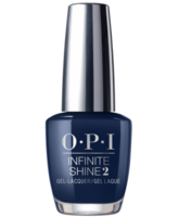 OPI INFINITE SHINE IS LR54 RUSSIAN NAVY
