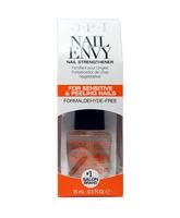 Opi Nail Envy Strengthener - Fortalecedor de Uñas