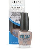 Opi Nail Envy Maintenance, Fortalecedor de uñas naturales