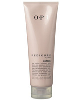OPI PEDICURE SOFTEN 250 ml