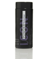 Icon Powder Texturizer