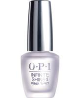OPI INFINITE SHINE IS T10 PRIMER (PASO 1)