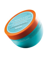 Moroccanoil Repair Hair Mask