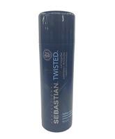 Sebastian Twisted Curl Styling Cream