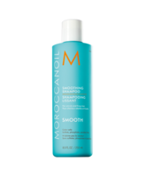 MOROCCANOIL SMOOTH SHAMPOO REDUCTOR VOLUMEN.