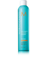 Moroccanoil Luminous Hair Spray Strong