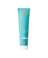 Moroccanoil Styling Gel Medium