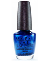 NL U04 Opi - Swimsuit... Nailed it !