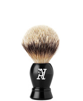 ICON MR. A. THE BRUSH