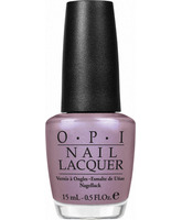 NL Z21 Opi -The color to watch