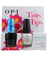 OPI TINTS TIPS SPECIAL PRICE