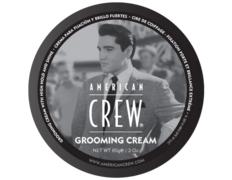 AMERICAN CREW GROOMING CREAM ELVIS PRESLEY