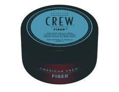 Cera American Crew Fiber 50 gr.