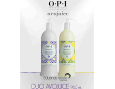 OPI DUO AVOJUICE 960 ML.