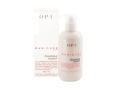 Crema de Manos Opi Butter 120 ml