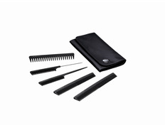 Ghd Comb Kit
