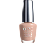 OPI INFINITE SHINE IS L22 TANACIOUS SPIRIT