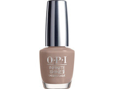OPI INFINITE SHINE IS L50 SUBSTANTIALLY TAN