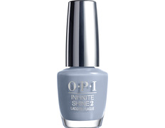 OPI INFINITE SHINE IS L68 REACH FOR THE SKY