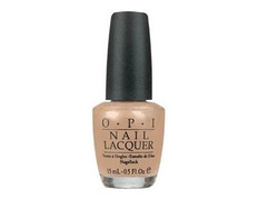 NLB33 Opi Upfront and Personal