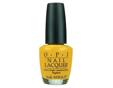 NLB46 Opi Need Sunglasses