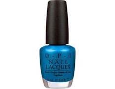 NLB54 Opi Teal the Cows come Home