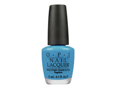 NLB83 Opi No Room for the Blues