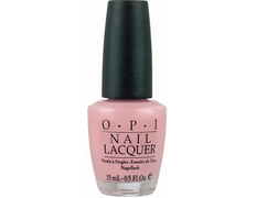 NLH19 Opi Passion