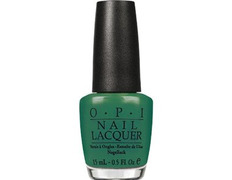 NLH45 Opi Jade is the new Black