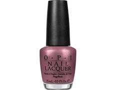 NLH49 Opi Meet Me on the Star