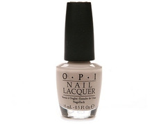 NLH54 Opi Did you´ear about Van Gogh