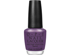 NLH55 Opi Dutch`Ya Just Love OPI?