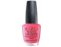 NLM23 Opi Strawberry Margarita
