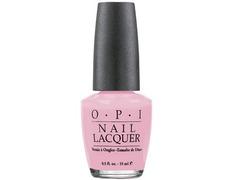 NLS95 Opi Pink-ing of You