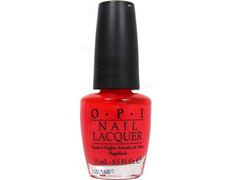 NLT22 Opi Guy meets Galveston
