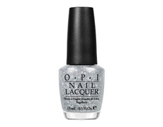 NLT55 Opi Pirouette my Whistle