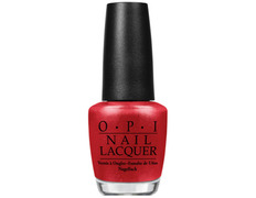 HLD08 Opi The Spy who loved Me