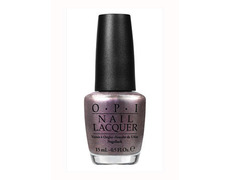 NLA59 Opi Next Stop... The Bikini Zone 15 ml