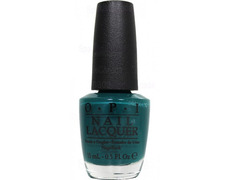 NLA64 Opi AmazON... AmazOFF 15 ml
