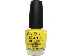 NLA65 Opi I Just Can´t Cope-a-cabana 15 ml