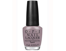 NLA61 Opi Taupe-less Beach 15 ml