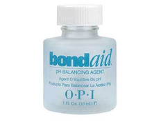 Opi Bond Aid PH Balance Agent 30 ml
