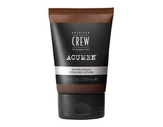 AC Acumen After Shave Cooling Lotion