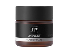 AC Acumen Classic Pomade