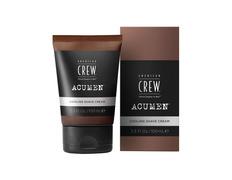 AC Acumen Cooling Shave Cream