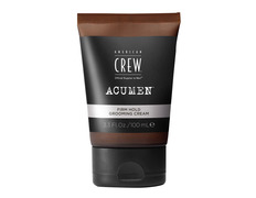 AC Acumen Firm Hold Grooming Cream