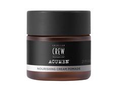 AC Acumen Nourishing Cream Pomade