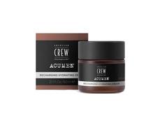 AC Acumen Recharging Hydrating Cream